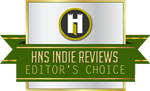 HNS Editor's Choice
