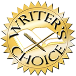 writer's choice logo